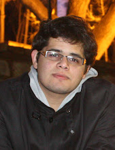 HAMED NABAHAT/PHOTO