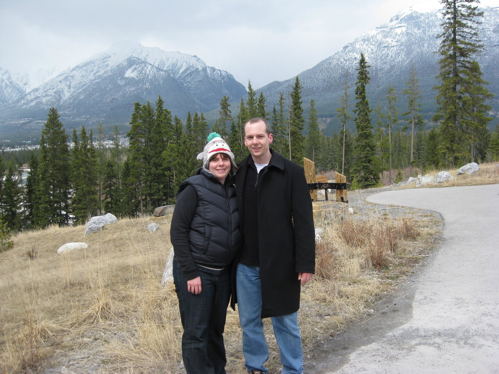 [me-and-steve-canmore.jpg]