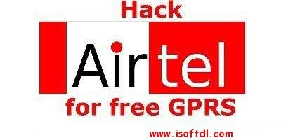 Image Result For Airtel G Free