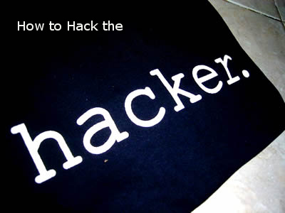 how to hack the hackers,hack emails,hack accounts,keyloggers