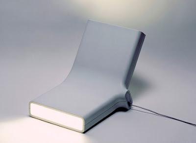 Ataton Floor Lamp
