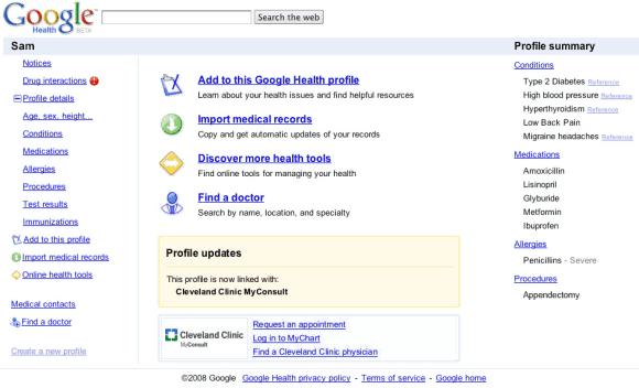 external image google-health-main-page.png