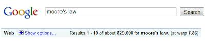 http://2.bp.blogspot.com/_ZaGO7GjCqAI/S7RdBrzZRXI/AAAAAAAASck/74WDuAMWqls/s640/april-fools-google-time-estimation.png