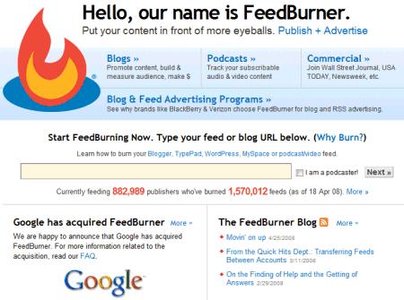 http://2.bp.blogspot.com/_ZaGO7GjCqAI/SBdAywglE3I/AAAAAAAAIx0/P0CIKZzXzmQ/s640/feedburner-homepage-29apr08.png