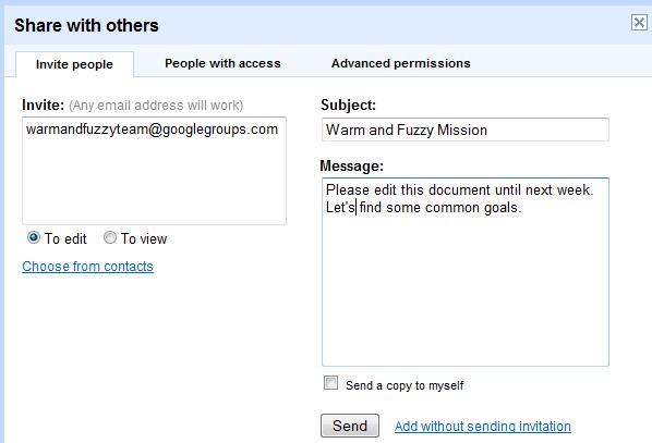 igoogle developer review google groups