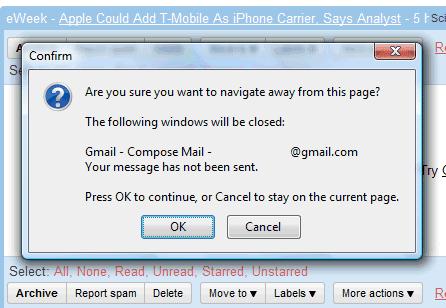 http://2.bp.blogspot.com/_ZaGO7GjCqAI/TBHzbHESyMI/AAAAAAAATGY/rK6xvxFBNqQ/s640/gmail-new-window-3.png