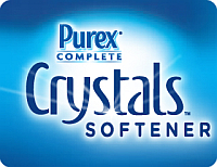 "Purex-cristals"""