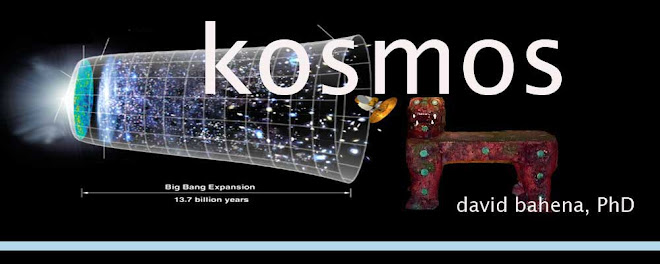 KOSMOS, cosmos, cosmos, cosmos, universo