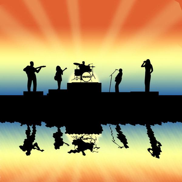 Klamath blues society ,Blog buzz