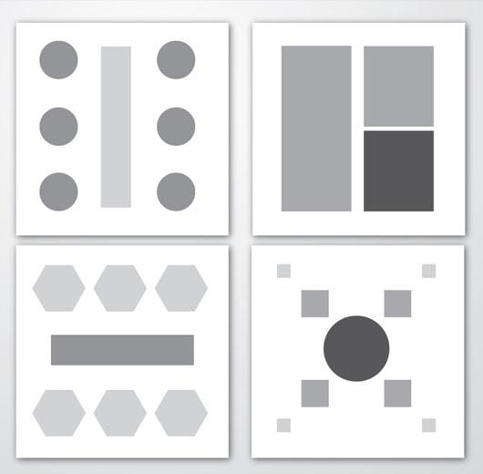balance in graphic design jayceoyesta