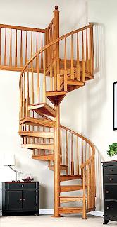 diseo de escaleras escaleras de madera escaleras caracol de madera escalones de madera modelos de escaleras escaleras de interiores with modelos de