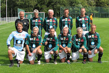 Gröna laget 2009