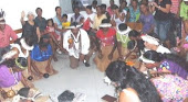 www.pastorabimael.com