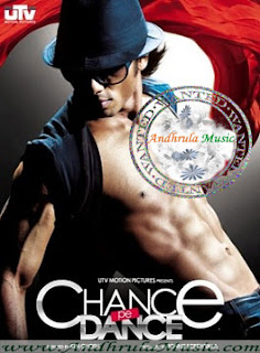Chance Pe Dance Hindi Movie Mp3 Songs - Hindi Mp3 Songs