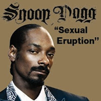 Snoop Dogg says the KKK are funding Barack Obama, is totally nuts