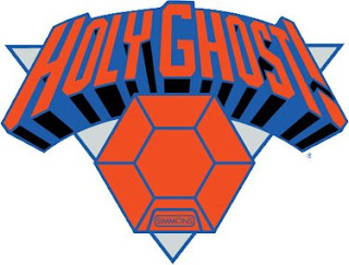 Holy Ghost! play Brooklyn electro