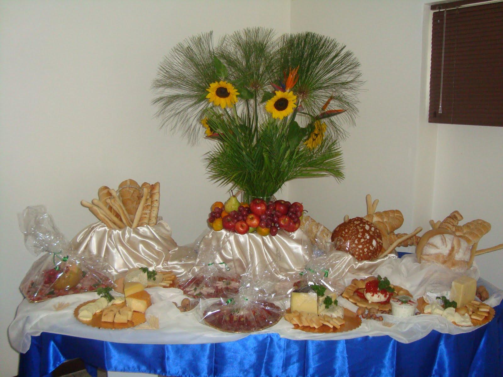 todo para fiestas decoraciones y manualidades mesas de