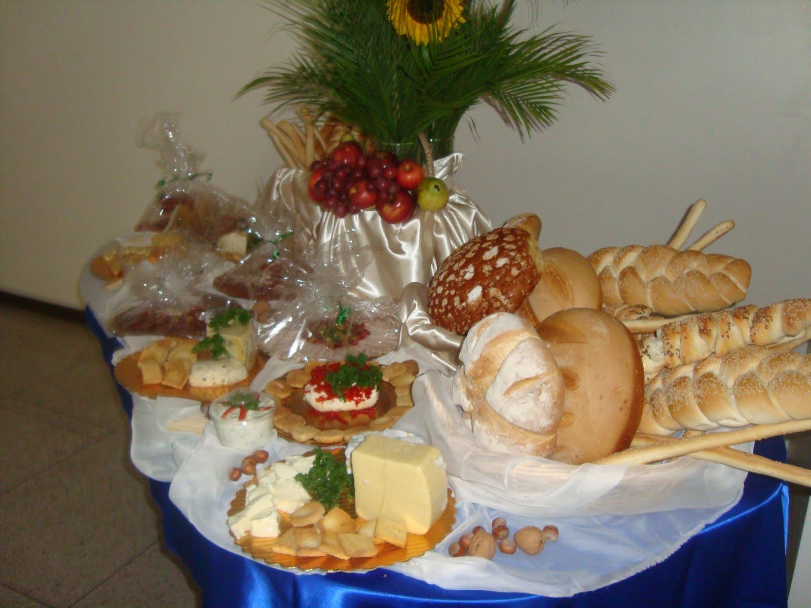 Todo para fiestas decoraciones y manualidades mesas de for Decoracion mesas fiestas