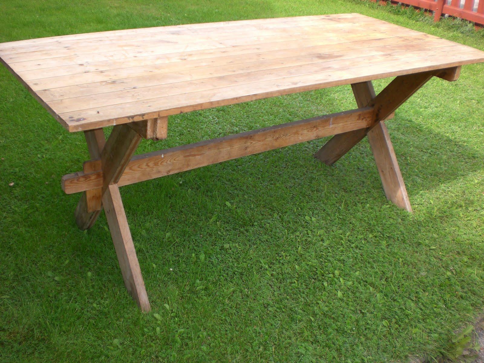 Fint Koksbord : Lantligt i smultronbacken  my home Nytt koksbord