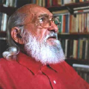 paulo freire paper This paper focuses on the philosophical concepts of paulo freire on education   freire's ideas to the classroom and its impact on the world of 'educator' and.