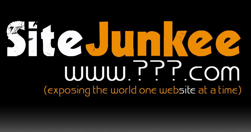 Site Junkee