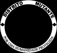 logomarca Dm