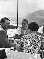 Hitler y sus amigos IH172847