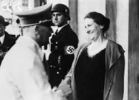 Hitler y la musica 42-16349482