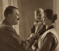 Hitler las mujeres y la educacion Hitlerraras104