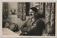Una visita de Hitler P906807181