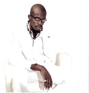 The Top Ten South African House Dj's