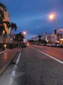 Miami *My Love*