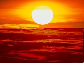 * Οδ.Ελύτης - Ήλιος Ο Πρώτος *