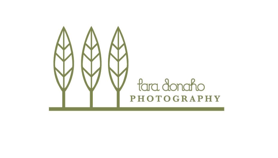 Tara Donaho Photography