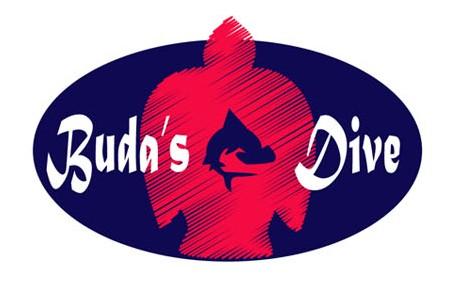BUDA'S DIVE