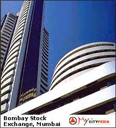 Bseindia+stock+reach