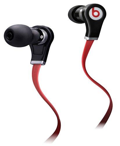 Beats tour inear headphones noise cancelling 15