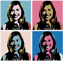 Warhol's Ruth painting