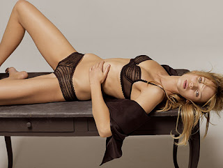 lenceria sexy sexy lenceria fotos de lenceria sexy