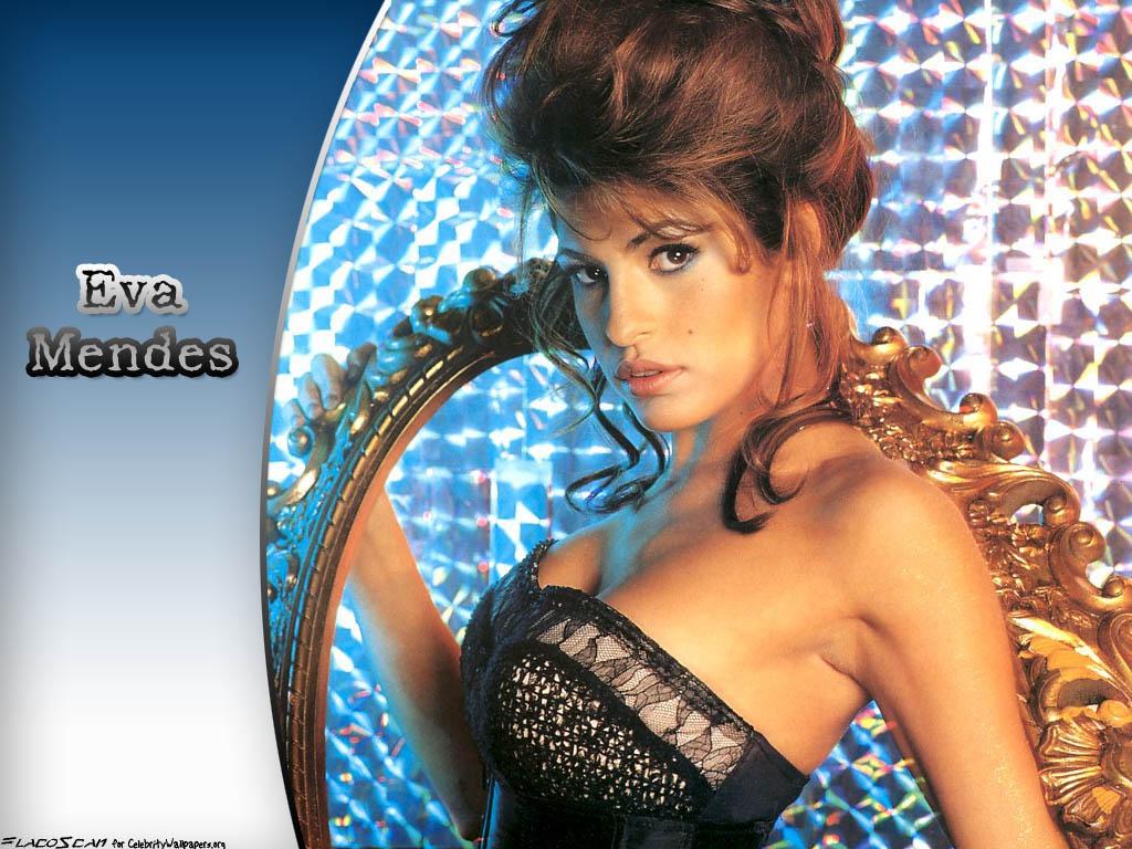 http://2.bp.blogspot.com/_Zbqm6O1nO1U/TJEIRMM62TI/AAAAAAAANaA/OrLnBPTXMek/s1600/Eva+Mendes+10.jpg