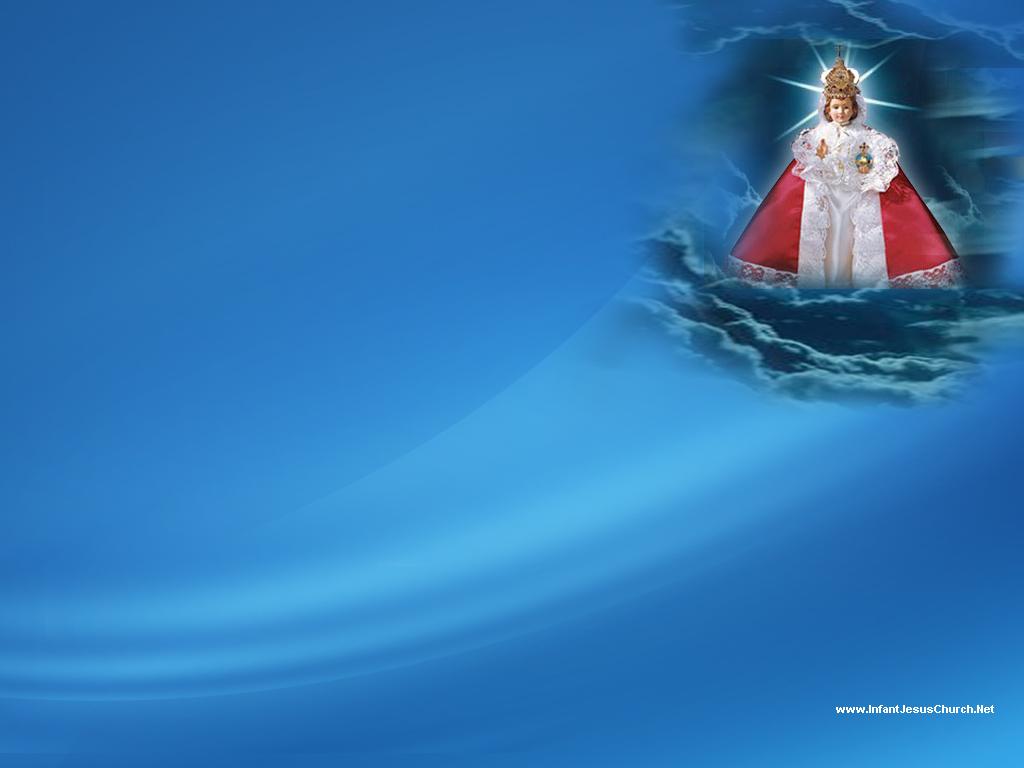 http://2.bp.blogspot.com/_Zbth-eGAZSw/S8h8fC357XI/AAAAAAAAAUc/TUw7kmGPUAM/s1600/wallpaper-Infant-Jesus.jpg