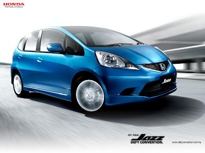 Honda Civic Price Malaysia Harga Kereta