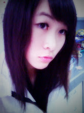 化妆+edit...