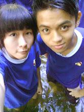 me & gor