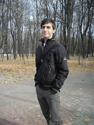 Adrian (ala micu') P.- autor