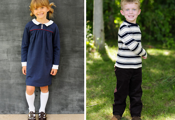 d50af29a449f Olive Juice is my favorite American label for kids clothing. It s great  quality