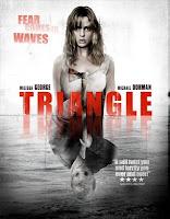 Triangle (2009) – Gizem severlere…
