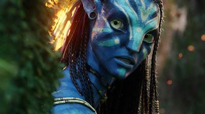Avatar 2 geliyor!