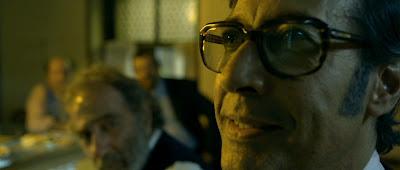El secreto de sus ojos (2009) – En İyi Yabancı Film