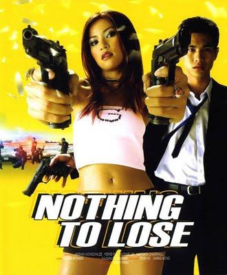 Kaybedecek Bir Şey Yok (2002)